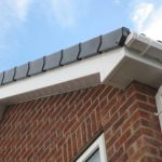 A Guide For Choosing The Best Fascias and Soffit Installers