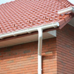 Soffits, Fascias and Guttering Guide